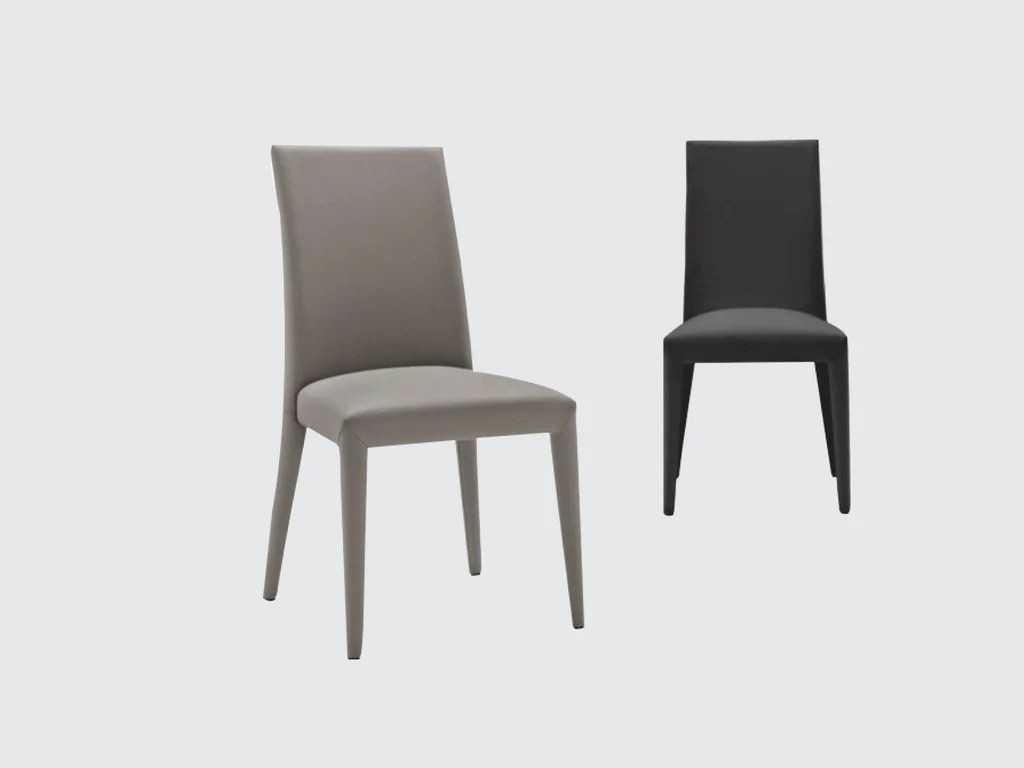 casual chairs nz lucite folding anais chair by calligaris dawson and co auckland