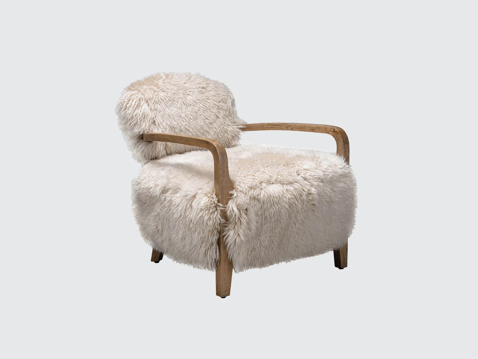 yeti chair accessories covers to rent cabana by timothy oulton   dawson and co auckland – &