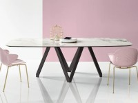 Dining Tables | Dawson And Co | Auckland | New Zealand ...