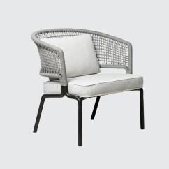 Casual Chairs Nz Rattan Wicker Chair Cushions Contour Club By Tribu Dawson And Co Auckland