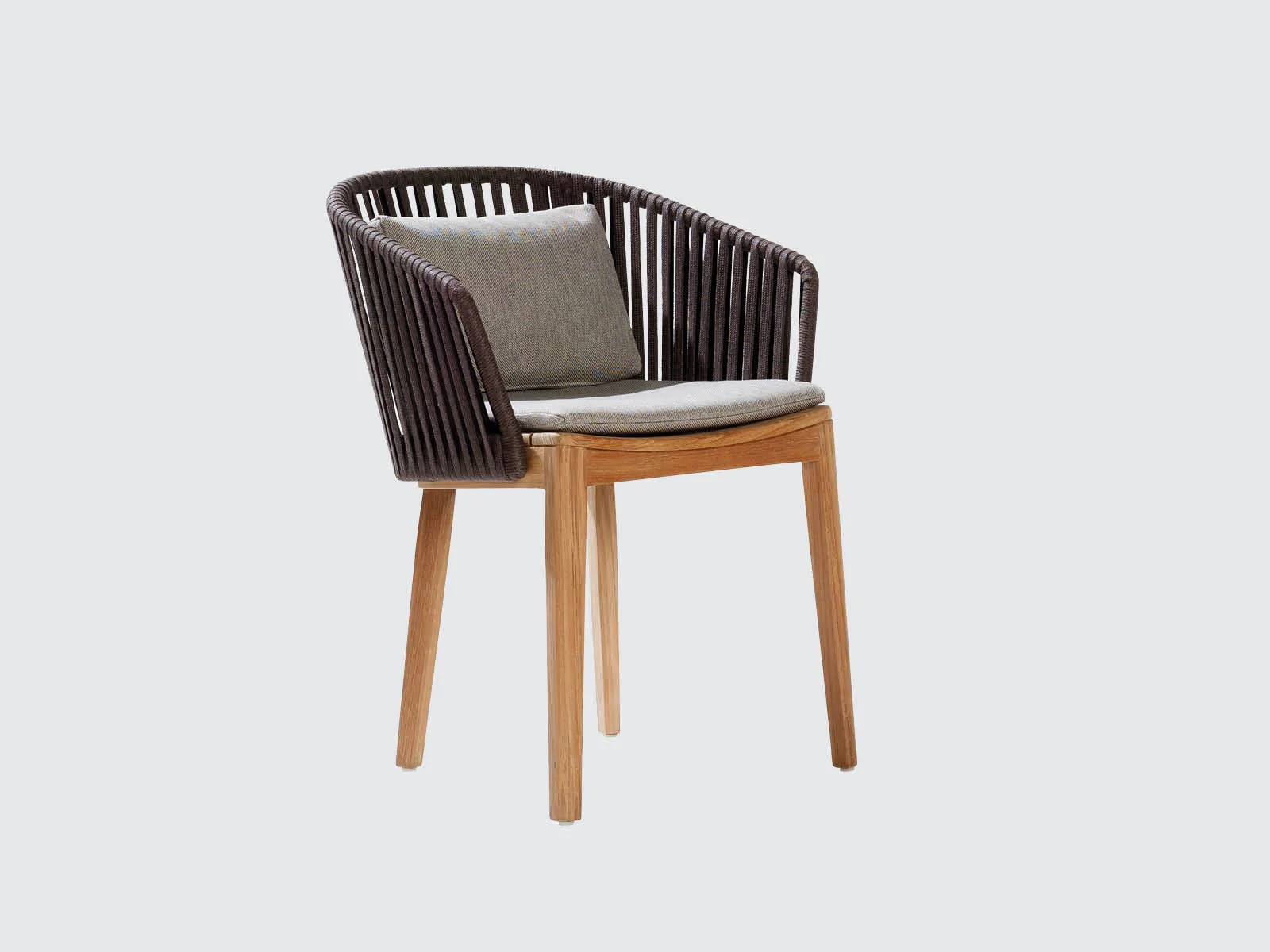 casual chairs nz desk chair wood mood by tribu dawson and co auckland
