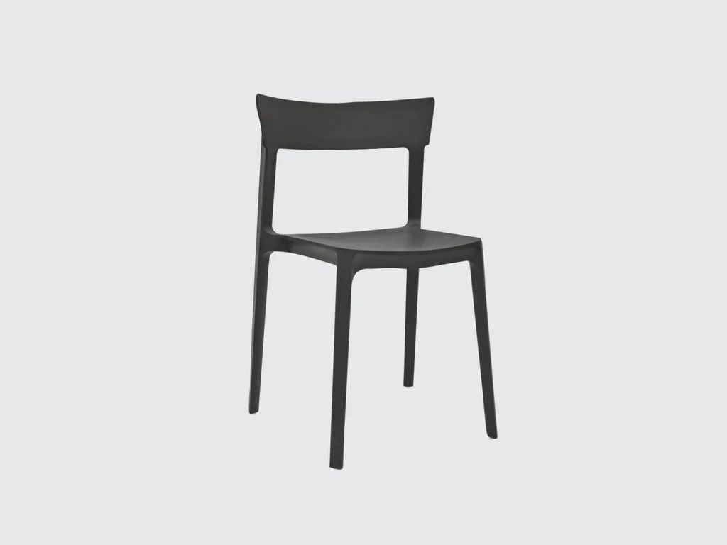 Calligaris Dining Chairs Skin Chair Dawson Co