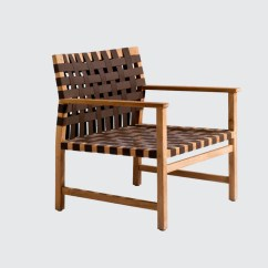 Casual Chairs Nz Pressed Back Painted Vis A Club Chair By Tribu Dawson And Co Auckland