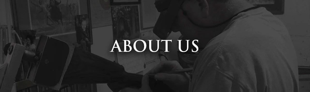 About Us Echolsrifles