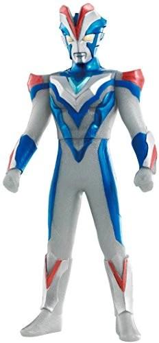 Ultraman Ginga  Ultraman Victory  Ultra Hero 500 34