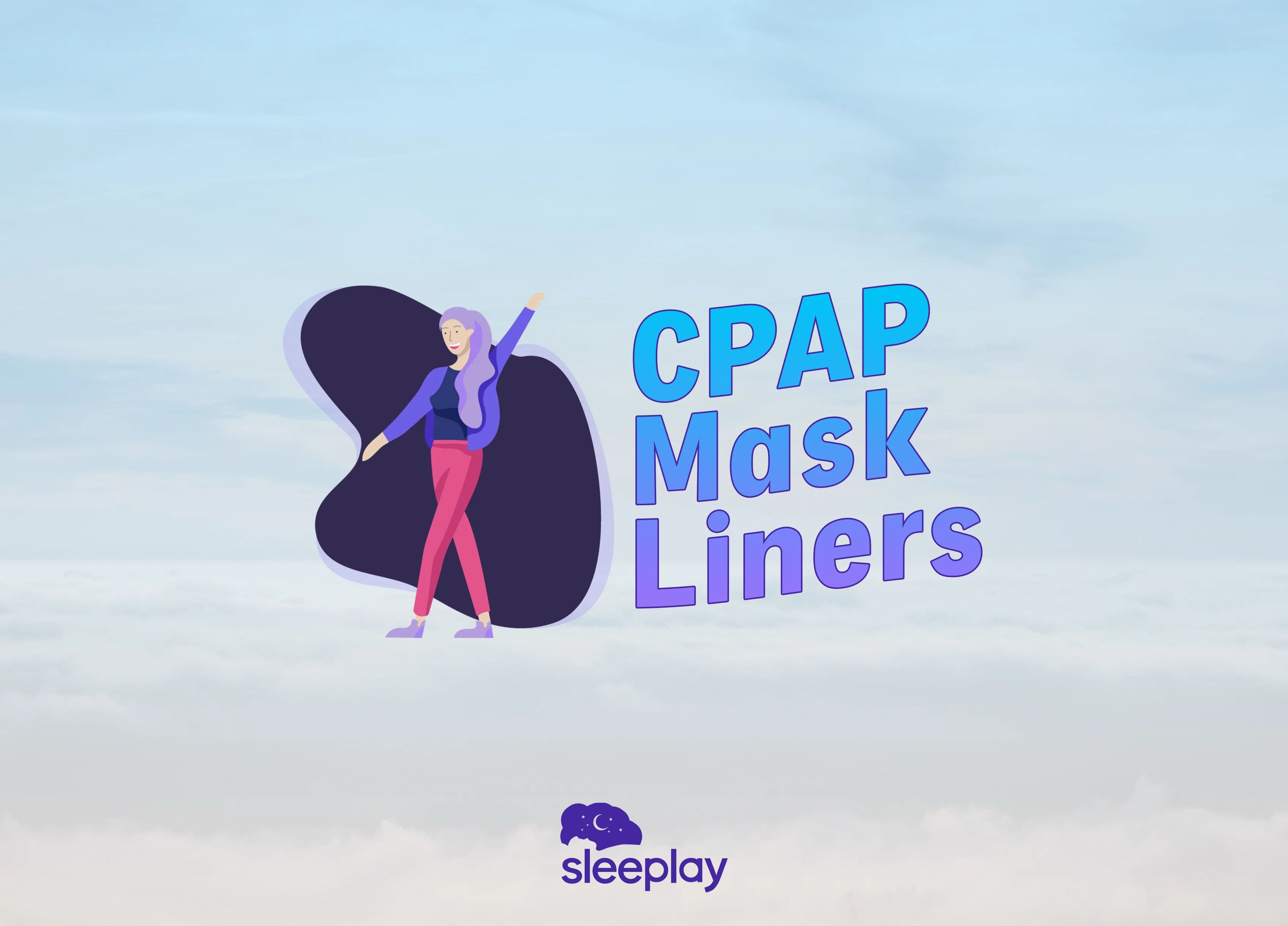 the best cpap mask liners to prevent