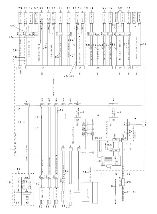 Fog Machine Wiring Diagram : 26 Wiring Diagram Images