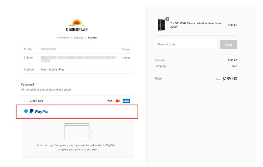 Donotpay's free trial card is a vcc, but it functions a bit differently. Credit Card Failed - SunGoldPower