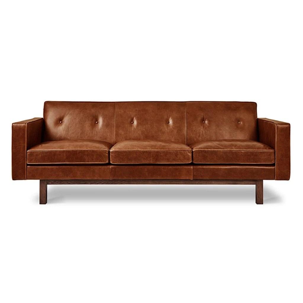 gus modern sofa sale bed singapore courts embassy karibou