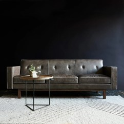 Modern Furniture Sofa Design What Colour Goes With Light Brown Carpet And Home Accessories Gus Embassy