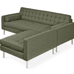 Gus Flip Sofa Bed Review High Heel Shoe Reviews Home Co
