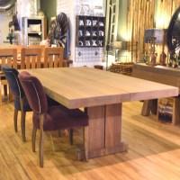 Twyn Dining Table | Annie Mo's