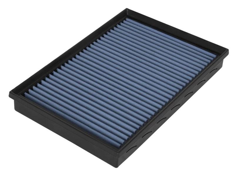 afe magnum flow oer pro 5r air filter 2016 nissan titan xd v8 5 0l td arabwheels