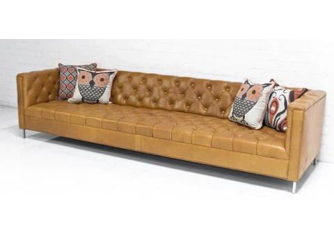 a rudin sofa 2859 antique chesterfield london designer love custom sofas hollywood leather by mod shop 3316 modshop