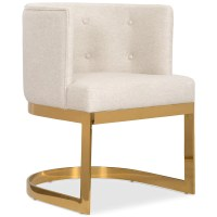Modern Dining Chairs - Contemporary Styles - ModShop
