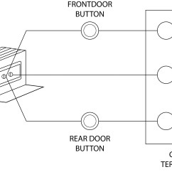 Friedland Door Chimes Wiring Diagram For A Leviton Dimmer Switch Byron Doorbell Transformer And