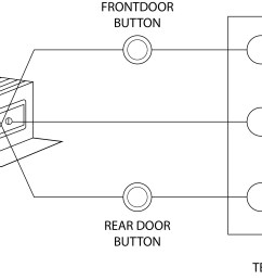 broan nutone wire diagram online wiring diagrambroan doorbell wiring diagram best wiring library [ 3842 x 1750 Pixel ]