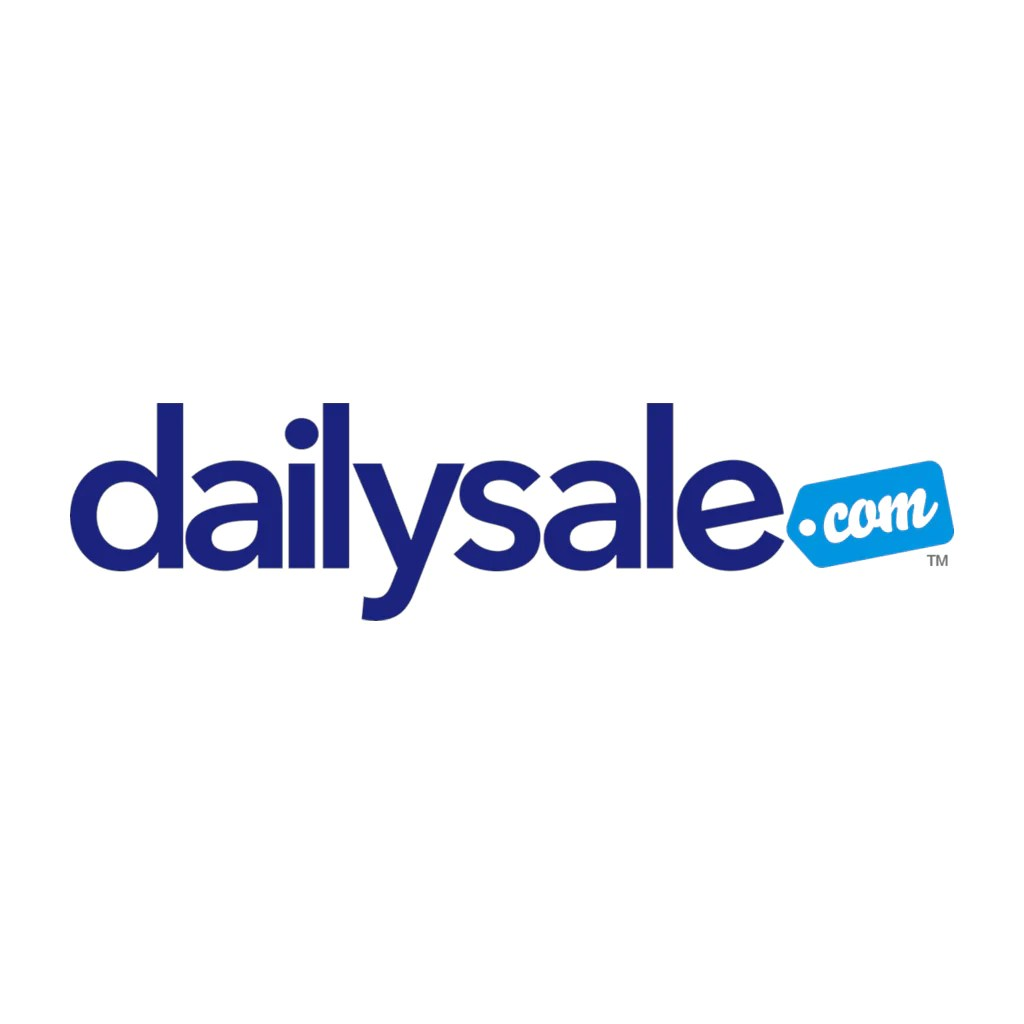 Online Daily Deals and Offers | DailySale