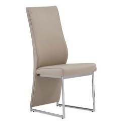 Metal Dining Chairs Johannesburg Hanging Chair Amart Benches Adams Furniture Mia Global