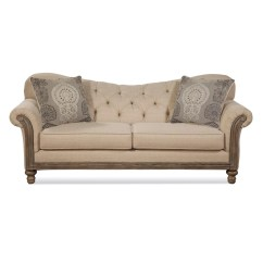 Dfs California Sofa Dimensions Sleeper With A Chaise New Siam