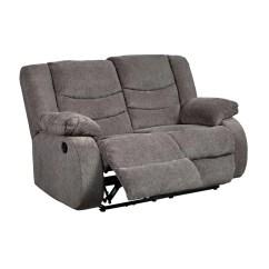 Marlow Reclining Sofa Loveseat And Chair Set Cheap Sleeper Mattress Tulen Living Room  Adams Furniture