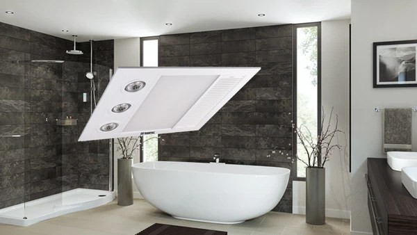 exhaust fans nz bathroom ceiling