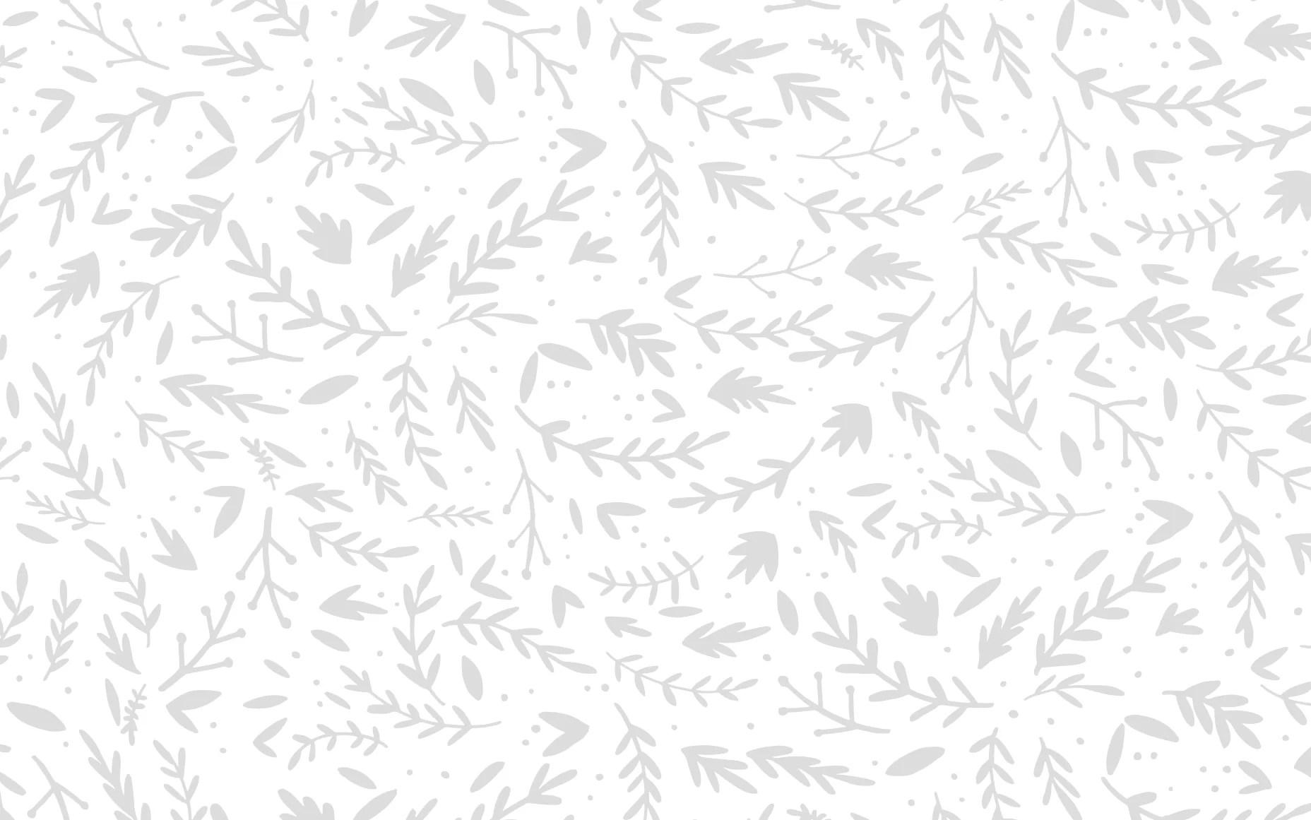 Desktop Wallpaper Pinterest Fall Free Confetti Desktop Download Downloadable Hand