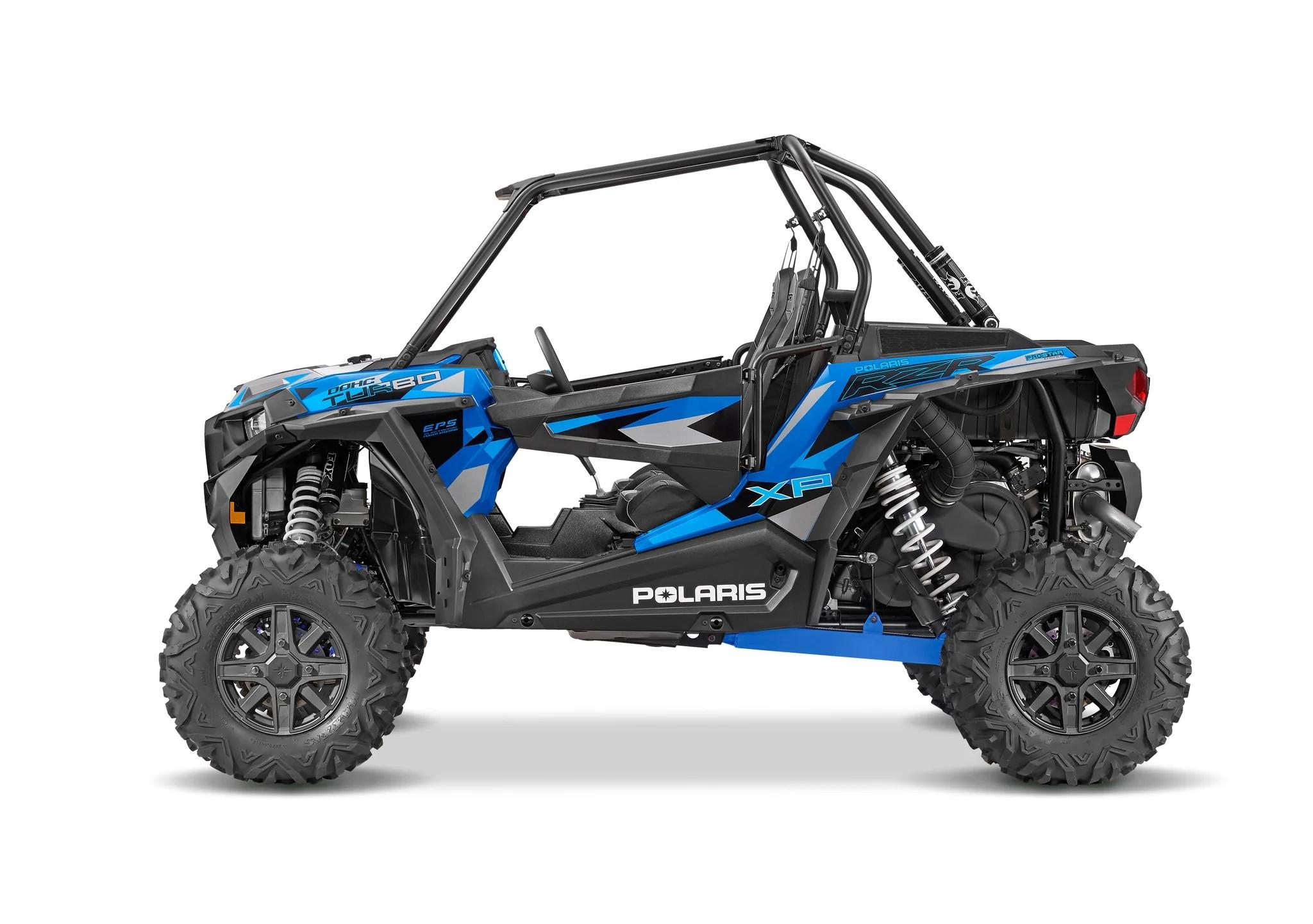 hight resolution of ryco street legal kit for polaris rzr turbo s turbo 1000 900 2015