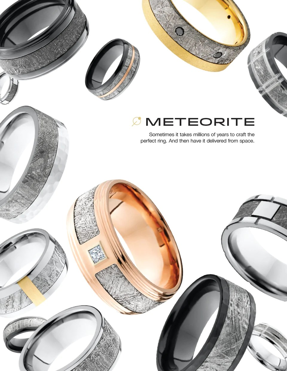 Stonebrook Jewelry - Jewelry - Riverton, UT - WeddingWire