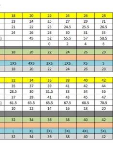 Size chart also polo aksuy  eye rh
