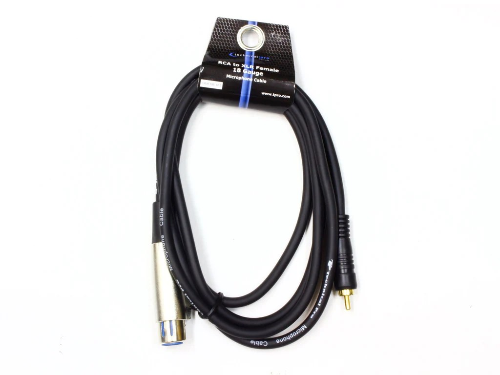 hight resolution of female xlr audio cable wiring