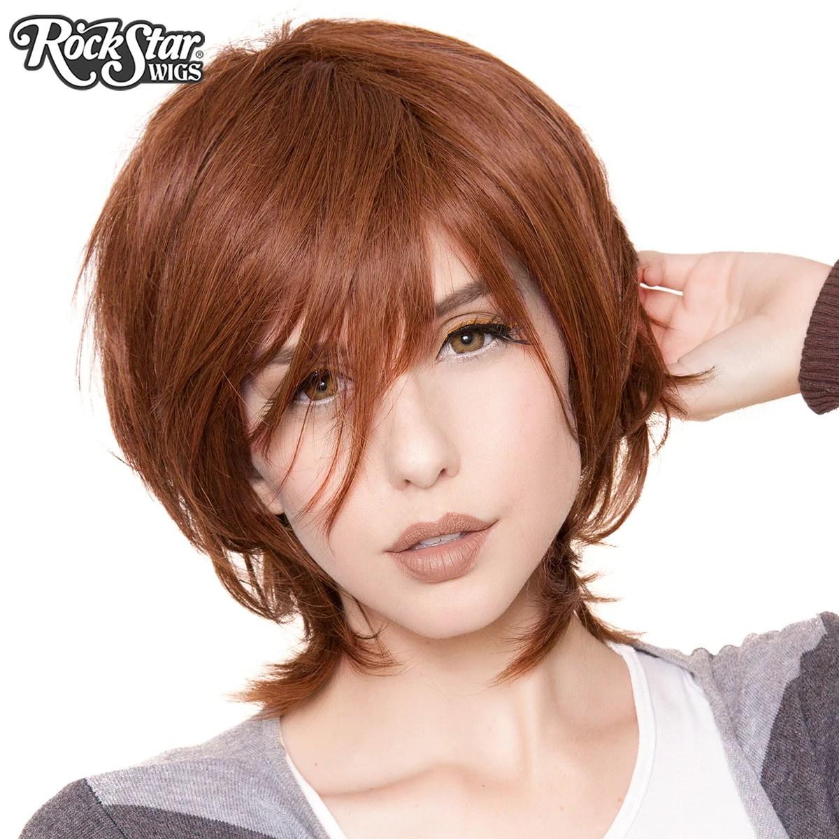 cosplay wigs usa boy cut long