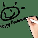 Understanding Customer value proposition in CRM