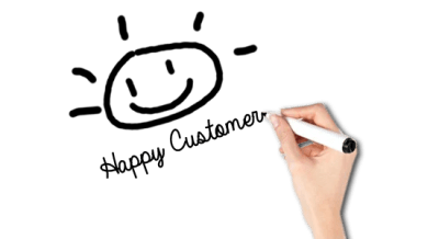 customer value proposition