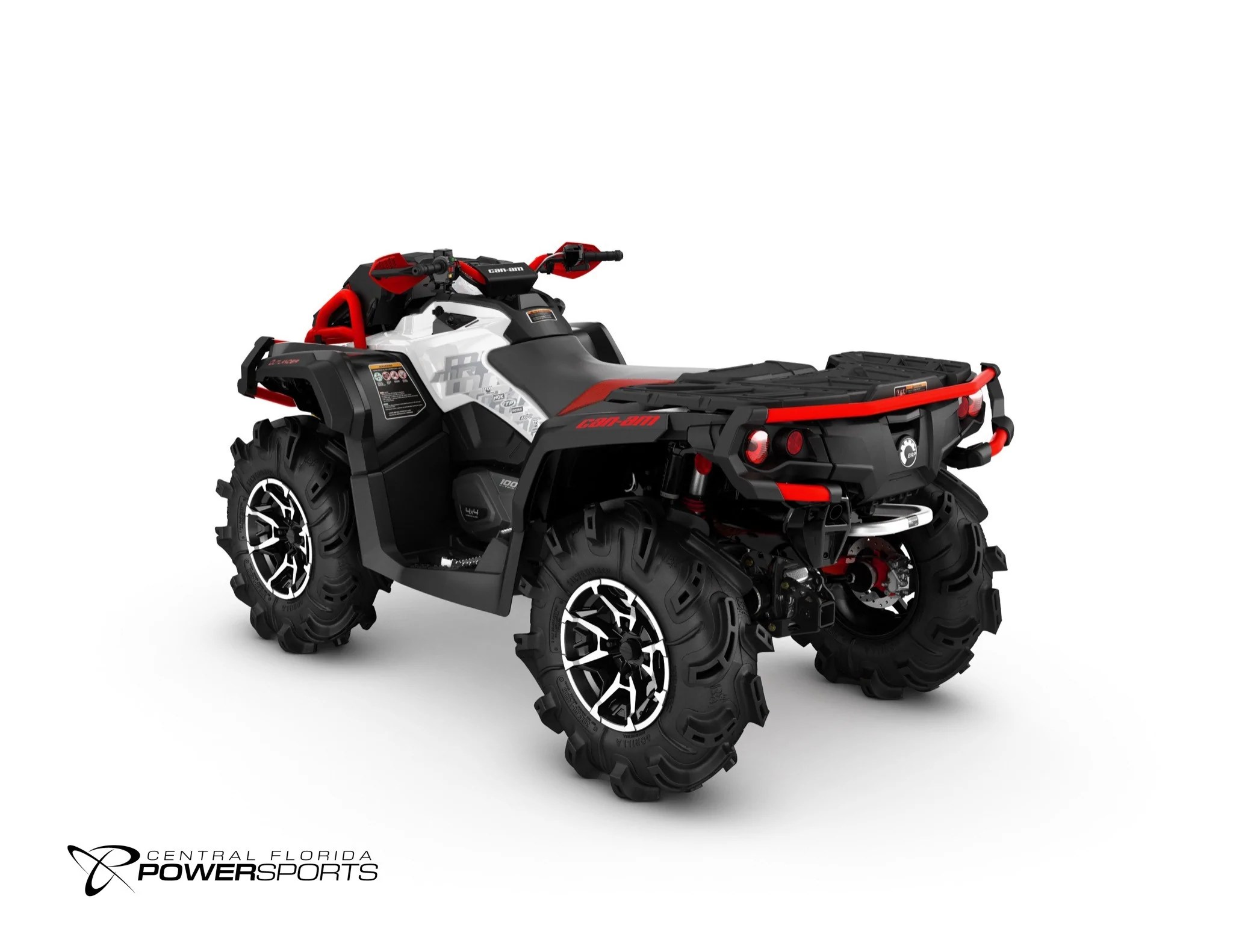 2006 can am outlander 650 wiring diagram blitz turbo timer 800 fuse box location best library 2013 xmr renegade 1000