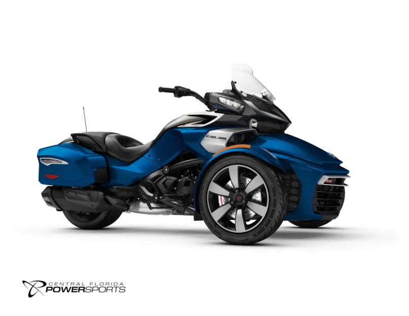 Craigslist Motorcycle Parts Pensacola Florida ...