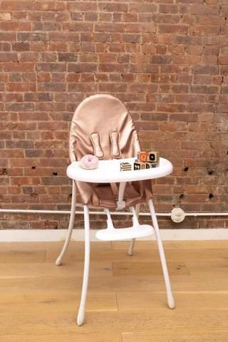 high chair egg smarte carte massage chairs bloom nano flat fold highchair special edition