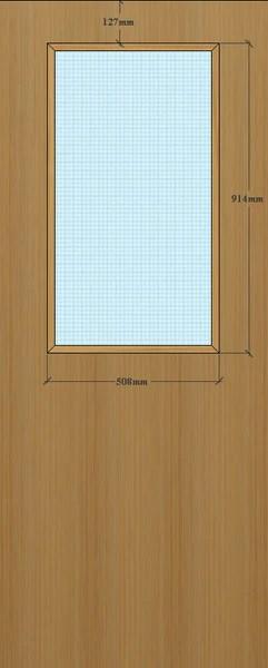 walnut furniture living room ideas with light wood floors 8g vision panel – q doors
