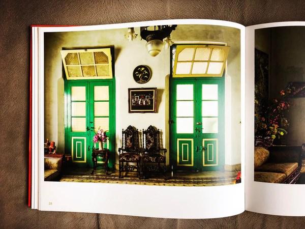 Contextual translation of apa arti kata home sweet home into indonesian. Home Sweet Home Afterhours Bookshop