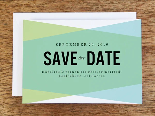 discount kitchen table sets portable islands free save the date templates! – e.m.papers