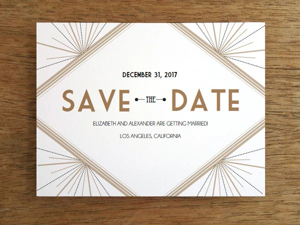 Print Your Own Baby Shower Invitations Home