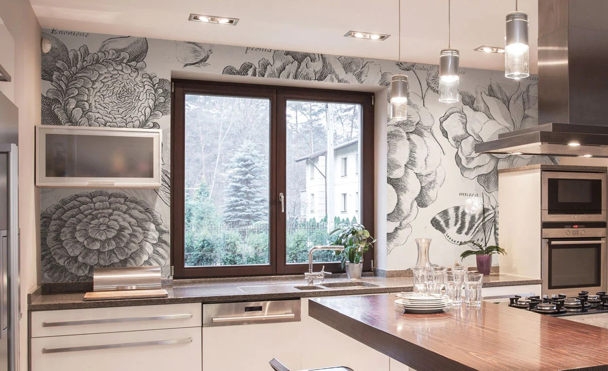 pictures for kitchen wall used on wheels sale murals eazywallz your click the image to go mural page or scroll bottom browse our hand picked selection of and wallpaper