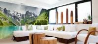 Landscape Wall Murals - Nature Wall Murals | EazyWallz