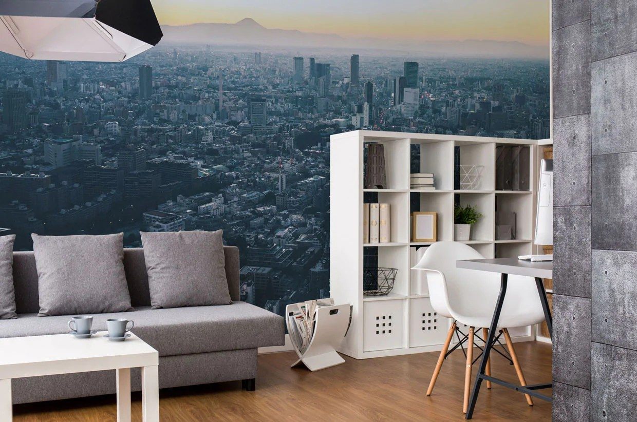 living room picture wall retro furniture uk murals eazywallz can t find the mural you re looking for let us do search as we have access to over 35 million pictures contact now