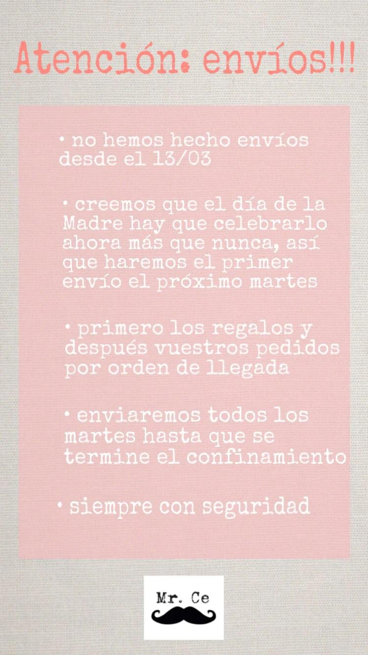 Bolsos Mister Ce 2014-2015