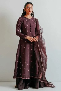 Zara Shahjahan ZC-1568 Autumn Winter