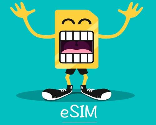 Easygo Sim 英國歐洲電話卡專門店   easygo