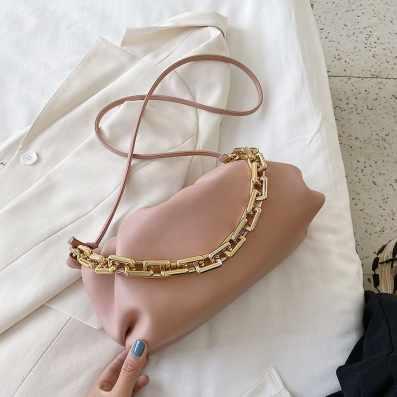 Bolsa, moda, mochila, vestuário, mulher, acessório de moda, acessórios, joias, roupas, estilo