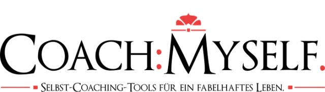 selbst coaching tools für ein fabelhaftes leben, self coaching, tools, e-books