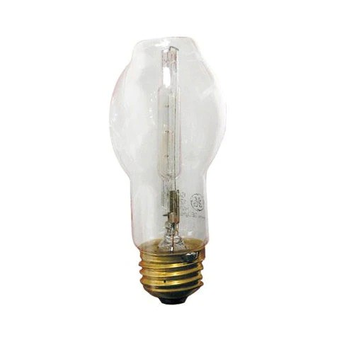 Replacement Bulb Holders Ceiling Light